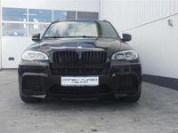 brugt BMW X5 M 4,4 XDrive 575HK 5d 8g Aut.