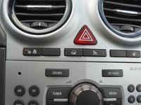 brugt Opel Corsa 1,0 12V Enjoy 5d
