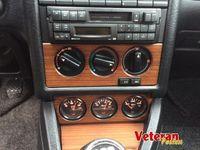 brugt Audi Coupé Quattro2,0 20V