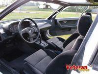 brugt Honda Prelude 4WS 2,0i-16 Aut.