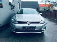 brugt VW Golf VII 1,5 TSi 150 Highline