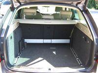 brugt Skoda Superb Combi 1,8 TSI Elegance 160HK Stc 6g