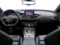 brugt Audi RS7 Sportback 4,0 TFSi quattro Tiptr.