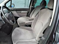 usado Peugeot 807 2,2 HDi 130 SR