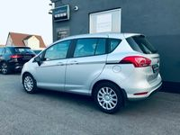 used Ford B-MAX 1,0 SCTi 100 Trend