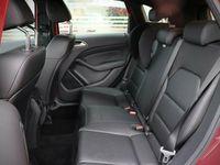 brugt Mercedes B200 d 2,1 Urban 136HK MPV 5d