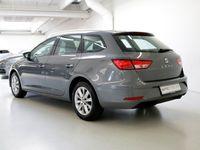 used Seat Leon ST 1,4 TSi 150 Style DSG