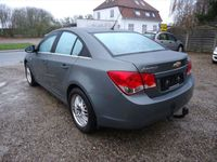 brugt Chevrolet Cruze LS