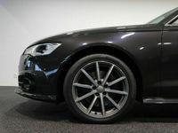 brugt Audi A6 TDi 272 Avant quattro S-tr.