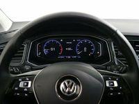 usado VW T-Roc 1,5 TSi 150 Sport DSG
