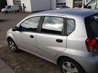 brugt Chevrolet Kalos 1,4 1,4