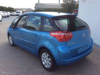 brugt Citroën C4 Picasso 1,6 HDI VTR Plus 110HK