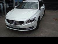brugt Volvo V60 1,6 T3 Momentum 150HK Stc 6g