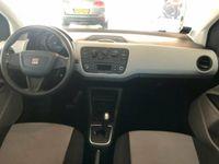 gebraucht Seat Mii 1,0 75 Style aut.