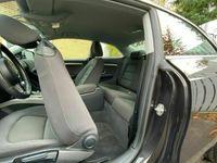 brugt Audi A5 3,0 TDi 245 Coupé quattro S-tr. CD