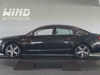 brugt Audi A6 2,0 TDI Multitr. 170HK Trinl. Gear