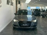 brugt Audi A3 1,5 TFSi 150 Sport S-tr.