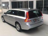 brugt Volvo V70 2,0 D3 136 Kinetic aut.