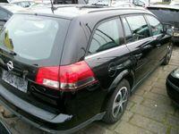 brugt Opel Vectra 1,9 CDTi Elegance stc.