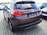 usado Peugeot 2008 1,6 e-HDi 92 Motion ESG