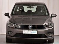 brugt VW Golf Sportsvan 1,4 TSI BMT Comfortline 125HK 6g