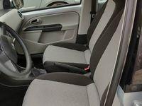 used Seat Mii 0 60 HK ECOMOTIVE 5-DØRS