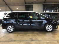 brugt Citroën C4 SpaceTourer Grand1,2 PureTech Intensive+ start/stop 130HK 6g