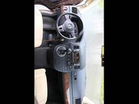 brugt VW Multivan 1,5