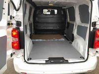 brugt Peugeot Expert L3 Premium 2,0 BlueHDi 120HK Van