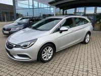 brugt Opel Astra 0 T 105 Enjoy ST