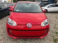 brugt VW up! Up! 1,0 75 Move