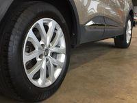 brugt Renault Kadjar dCi 110 Zen