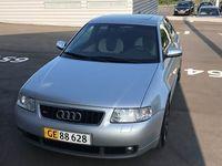 brugt Audi S3 1,8 1,8 T
