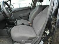 brugt Chevrolet Spark 1,0 Life