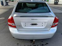 brugt Volvo S60 1,8