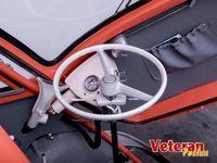 brugt BMW Isetta 300 BMW Isetta 300