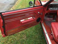 brugt Buick Skylark Cabriolet 1967