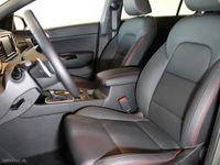brugt Kia Sportage 1,6 CRDI GT-Line DCT 136HK 5d 7g Aut.