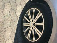 brugt Peugeot 308 SW 1,6 Blue e-HDI Allure 120HK Stc 6g