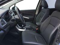 brugt Suzuki SX4 S-Cross 1,4 Boosterjet Adventure 129HK 5d 6g