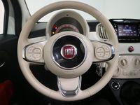 brugt Fiat 500C 0,9 TwinAir 80 Pop