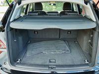 brugt Audi Q5 2,0 TDi 190 Business S-tr.