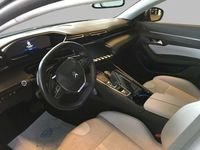 brugt Peugeot 508 BlueHDi 163 Allure SW EAT8