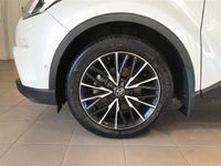 brugt Toyota C-HR 1,2 T C-HIC 116HK 5d 6g