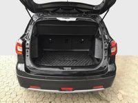brugt Suzuki SX4 S-Cross 1,0 Boosterjet Exclusive