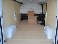 brugt Nissan NV300 L2H1 1,6 DCi Comfort 145HK Van 6g