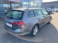 brugt VW Golf 1,4 TSI BMT Highline DSG 140HK 5d 7g Aut.