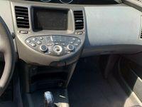 używany Nissan Primera 1,8 Sport