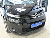 brugt Citroën Grand C4 Picasso 1,2 PT 130 Seduction