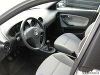 brugt Seat Cordoba 1,2 12V Stella